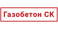 gazobeton-sk