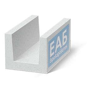 купить газосиликатные блоки