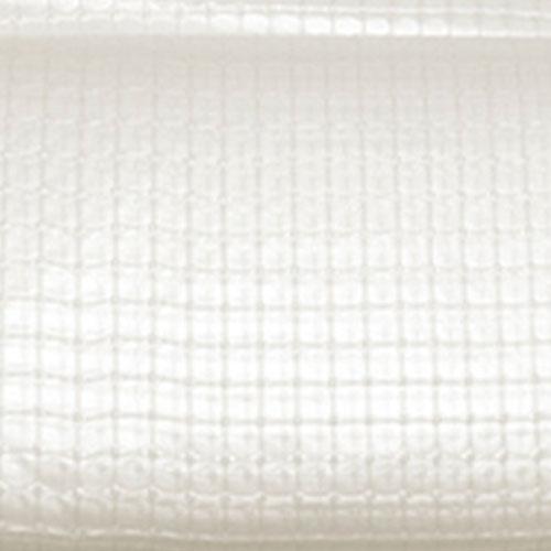 Пленка армированная 200 г/кв.м на полимерной основе 2х25 м рулон