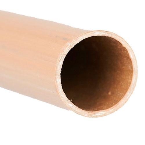 Трубка для опалубки
