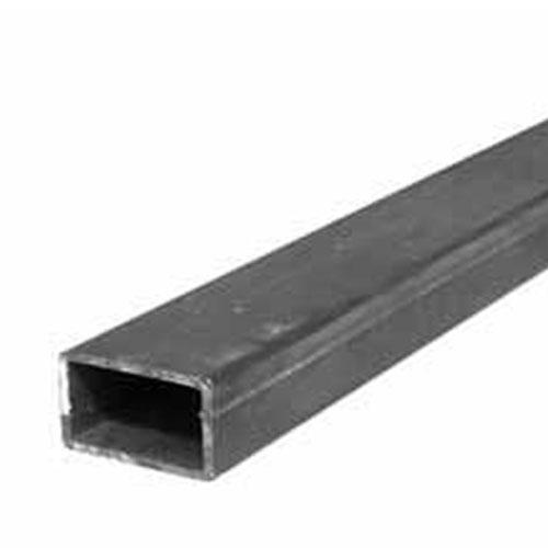Труба профильная прямоугольная 60х30х2 мм 3 м