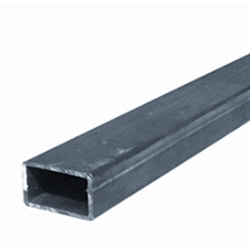 Труба профильная 50х25х2 мм 3 м