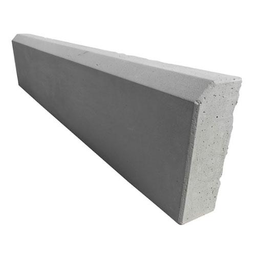 Газонная решетка бетонная