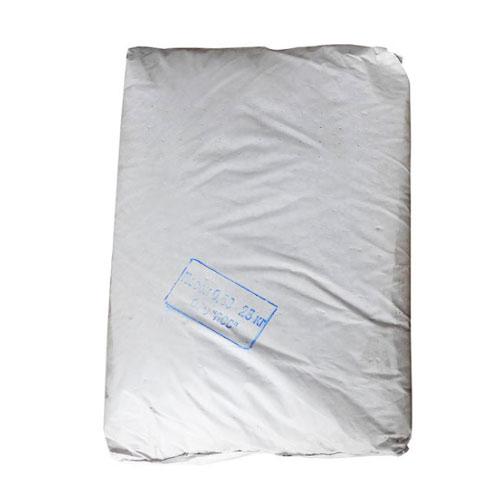 Песок строительный сухой Петролит фракция 0-0,63 мм 25 кг